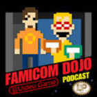 FamicomDojo.TV