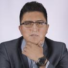 Victor Arellano