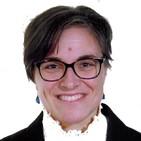 Mercedes González Arrogante