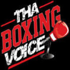 Tha Boxing Voice Radio Show