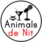 Animals De Nit