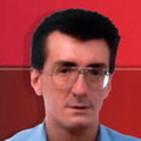 Luis García Chapinal