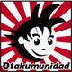 otakumunidad