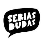 seriasdudas