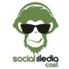 SocialMediaCast