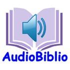 AudioBiblio