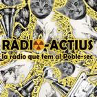 Radioactiuspoblesec