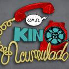 Con el Kino Acumulado