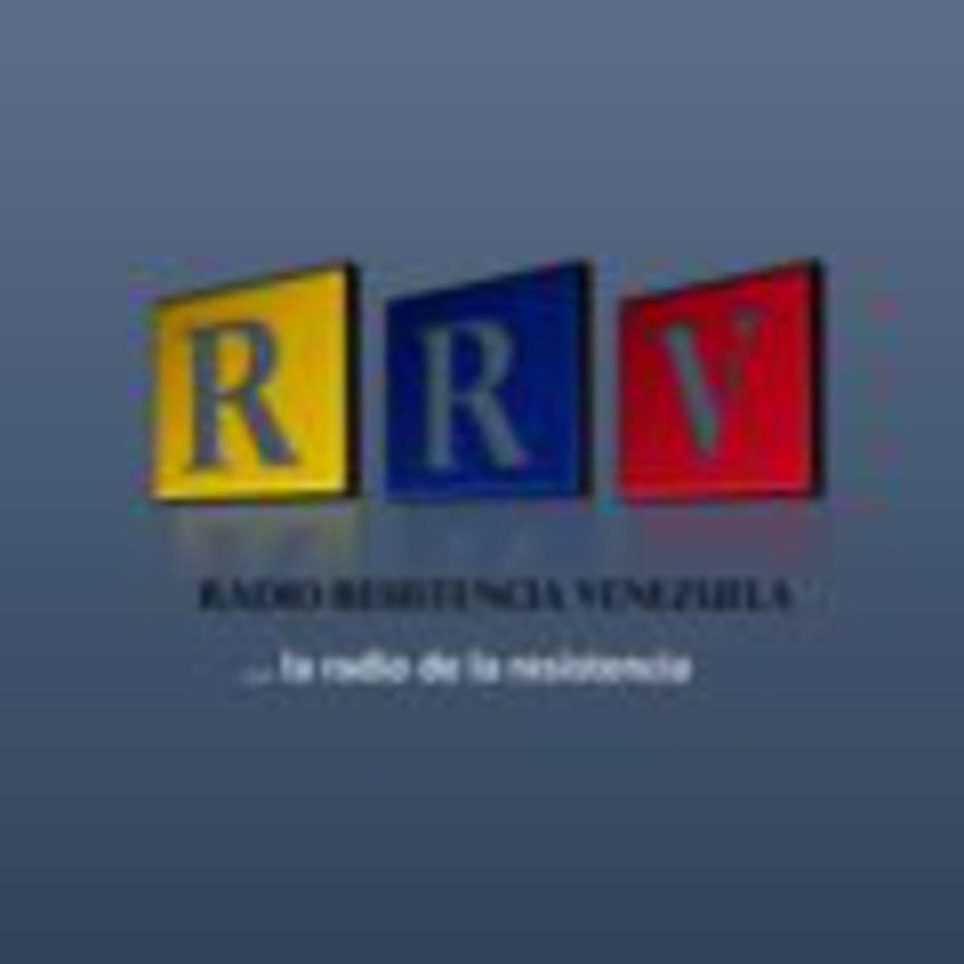 Radio Resistencia Venezuela