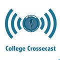 College Crosse