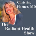 The Radiant Health Show