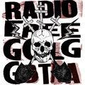 Radio Free Golgotha