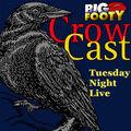 CrowCast