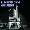 Illumination Cinema