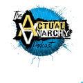 Actual Anarchy