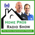 Tommy Donovan - Home Inspector