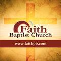 Faith Baptist Church: Palm Bay