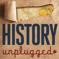 Scott Rank: History PhD, Autho