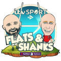 ITV Sport and STV