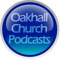 Oakhall Church, Caterham