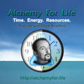 Alchemy For Life  -  How to's,