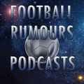 support@football-rumours.co.uk
