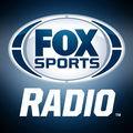 FOX Sports Radio (FSR-PR)