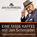 Jan Schmiedel