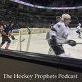 Hockey Prophets